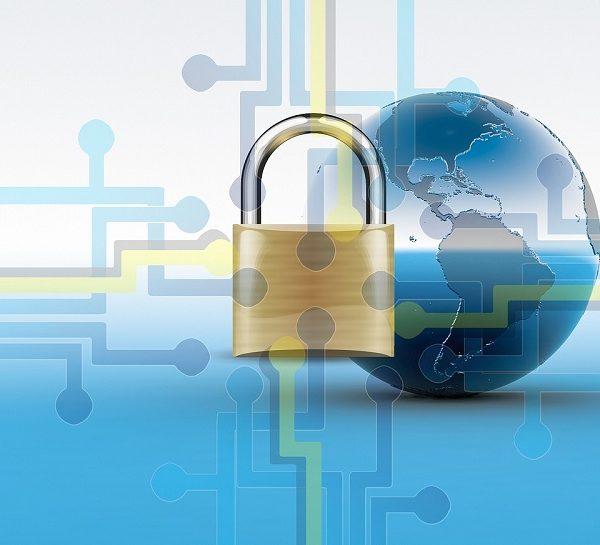 Come funziona il SSL certificato