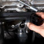 A cosa serve la valvola EGR in un'auto